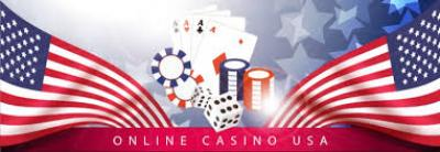 Best casino bonuses usa